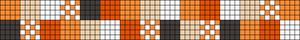 Alpha pattern #48267 variation #97302