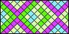Normal pattern #44754 variation #97304