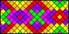 Normal pattern #56130 variation #97312