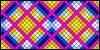 Normal pattern #53785 variation #97317