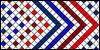 Normal pattern #25162 variation #97319