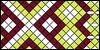 Normal pattern #56042 variation #97333