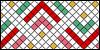 Normal pattern #52925 variation #97350