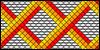 Normal pattern #56295 variation #97356