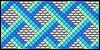 Normal pattern #56296 variation #97357