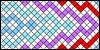 Normal pattern #25577 variation #97363