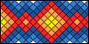 Normal pattern #53975 variation #97367