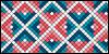 Normal pattern #55120 variation #97373