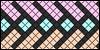 Normal pattern #22703 variation #97379