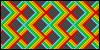 Normal pattern #56255 variation #97382