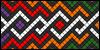 Normal pattern #10220 variation #97392