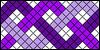 Normal pattern #24286 variation #97407