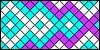 Normal pattern #2048 variation #97408