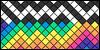 Normal pattern #33857 variation #97415