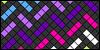 Normal pattern #32807 variation #97420