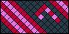 Normal pattern #16971 variation #97424