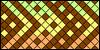 Normal pattern #50002 variation #97426