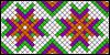 Normal pattern #32405 variation #97429