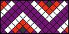 Normal pattern #35326 variation #97444