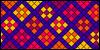 Normal pattern #39257 variation #97451