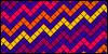 Normal pattern #39494 variation #97454