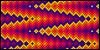 Normal pattern #24986 variation #97464