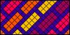 Normal pattern #10791 variation #97466