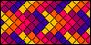Normal pattern #2359 variation #97467