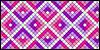Normal pattern #55120 variation #97476