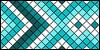 Normal pattern #32213 variation #97489