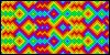Normal pattern #56442 variation #97501