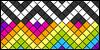 Normal pattern #47844 variation #97512