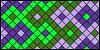 Normal pattern #26207 variation #97517