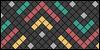 Normal pattern #52925 variation #97518