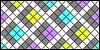 Normal pattern #30869 variation #97544