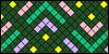 Normal pattern #52925 variation #97551