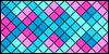 Normal pattern #56136 variation #97561