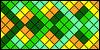 Normal pattern #56136 variation #97565