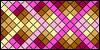 Normal pattern #56139 variation #97566