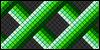 Normal pattern #54950 variation #97569