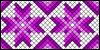 Normal pattern #32405 variation #97573