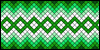 Normal pattern #10966 variation #97580