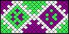 Normal pattern #35076 variation #97606