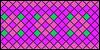 Normal pattern #6368 variation #97608
