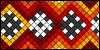 Normal pattern #54022 variation #97624