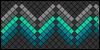 Normal pattern #36384 variation #97632