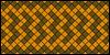 Normal pattern #55674 variation #97635