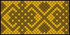 Normal pattern #55531 variation #97638