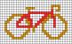 Alpha pattern #42377 variation #97656