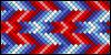 Normal pattern #39889 variation #97661